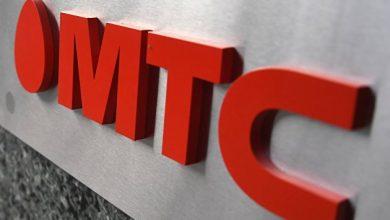 Photo of МТС запускает онлайн-кинотеатр с многомиллионной платной аудиторией