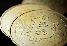 Photo of Капитализация рынка криптовалют почти достигла 2 триллионов долларов