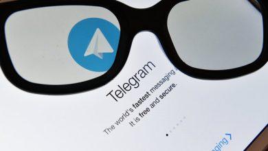 Photo of В Telegram появилась возможность принимать платежи в любом чате