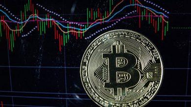Photo of Финансист назвал три причины снижения курса биткоина