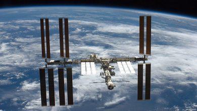 Photo of Россия намерена выйти из проекта МКС через четыре года