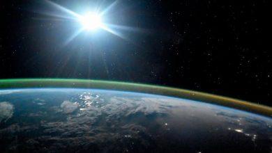 Photo of Эксперт оценил, во сколько России обойдется новая космическая станция