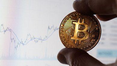Photo of Финансист назвал причины бешеного роста биткоина