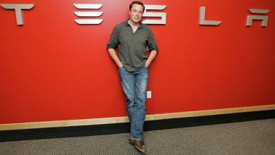 Photo of Tesla получила миллионную прибыль от продажи биткоинов