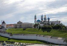 Photo of Хуснуллин предложил сократить количество регионов в России