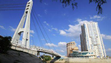 Photo of Названы российские города с самым доступным первичным жильем