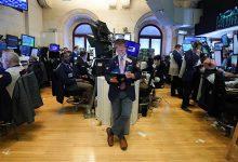 Photo of Фьючерсы на фондовые индексы США растут в ожидании статданных рынка труда