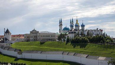 Photo of Минфин отчитался об исполнении консолидированного бюджета регионов России