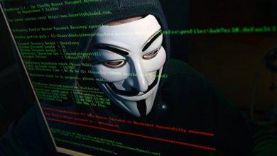 Photo of Мошенники стали активно использовать сервис Google для обмана россиян