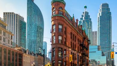 Photo of Коммерческая недвижимость — что это такое?
