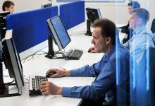 Photo of В России создали систему управления коллективным иммунитетом в офисах