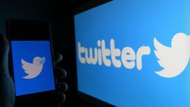 Photo of Twitter разрешил пользователям переводить и получать «чаевые»