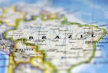 Photo of Темпы вырубки лесов в бразильской Амазонии продолжают расти