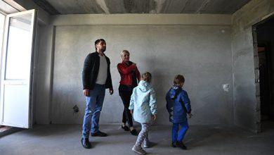 Photo of Риелторы рассказали о странных запросах покупателей жилья