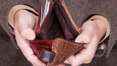 Photo of Что делать, если выдали кредит, о котором вы не просили