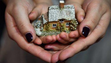 Photo of Адвокат объяснил, как могут продать ваше жилье вместе с вами