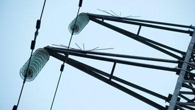 Photo of Оптовым ценам на электроэнергию прогнозируют рост