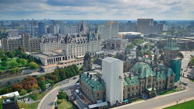 Photo of Канада временно не будет применять вакцину Johnson & Johnson