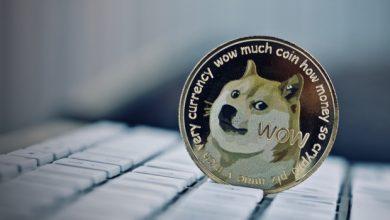 Photo of Илон Маск сообщил, что создаст новую криптовалюту, если Dogecoin не может масштабироваться