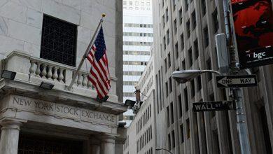 Photo of Аналитики Stifel прогнозируют спад на фондовом рынке США