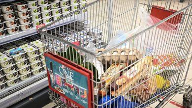 Photo of Росстат сообщил о подорожании ряда продуктов в апреле