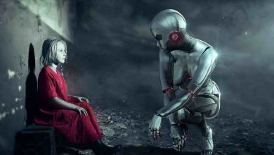 Photo of Внеземная жизнь, как искусственный интеллект