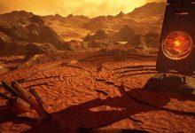 Photo of Цифровое бессмертие: что такое виртуальная вселенная Sensorium Galaxy