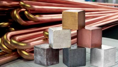 Photo of Инвесторы ставят миллиарды на ралли металлов
