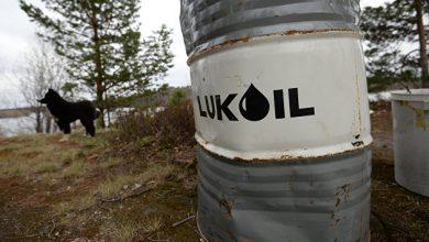 Photo of Цены на нефть ушли в минус после дневного роста