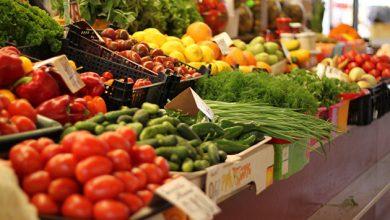Photo of Важный овощ в апреле подорожал на 20%