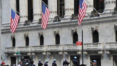 Photo of Фьючерсы на американские индексы растут в ожидании статистики