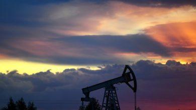 Photo of Фьючерсы на нефть закрылись снижением