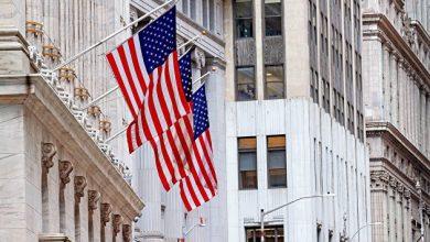 Photo of Фондовые индексы США закрылись ростом