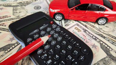Photo of Автоэксперт подсказал, как не переплатить за кредитное авто
