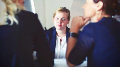 Photo of Как преодолеть 5 проблем в бизнес-общении, используя знание коммуникационного цикла