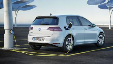 Photo of Volkswagen рассказал, когда прекратит продавать авто с двигателями внутреннего сгорания