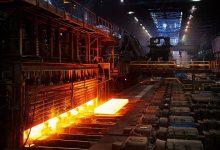 Photo of Оценены потери российских металлургов на новостях о пошлинах