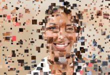Photo of 9 важных фактов о распознавании лиц за 43 года существования технологии