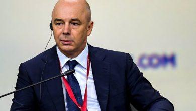Photo of Силуанов оценил возможность новых изменений в налоговой сфере