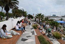 Photo of В Госдуме назвали способ обезопасить курорты Черного моря от коронавируса