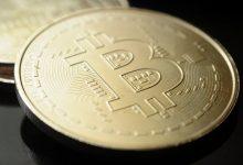 Photo of Глава Binance в РФ рассказал, останется ли биткоин главной криптовалютой