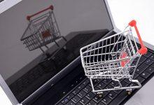 Photo of Каждый шестой пользователь рунета при покупках смотрит на отзывы в сети