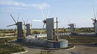 Photo of Новак рассказал о задачах России в области возобновляемой энергетики