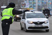 Photo of Россиян предупредили, как можно лишиться прав «ни за что»