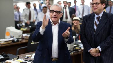 Photo of Инвестиции в кинобизнес.  От чего и от кого зависит успех фильма?