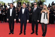 Photo of Инвестиции в киноиндустрию —  хайп или бизнес?