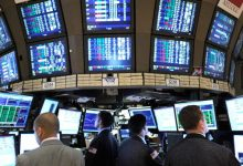 Photo of Обзор рынков по итогам недели 16.07-23.07.21