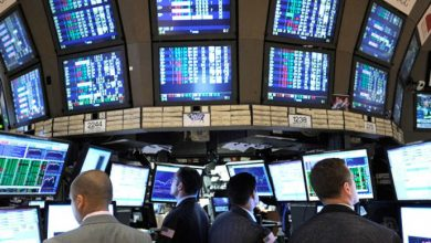 Photo of Обзор рынков по итогам недели 02.07-09.07.21