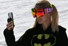 Photo of Эксперт рассказал, что нужно делать после потери или кражи смартфона