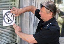 Photo of Минздрав намерен ужесточить меры по борьбе с курением